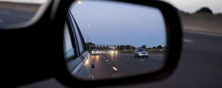 Consells per preparar i aprovar l'examen teòric de conduir