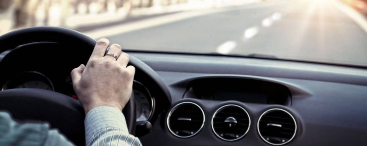 Novetats en seguretat vial amb l'objectiu de reduir el nombre d'accidents